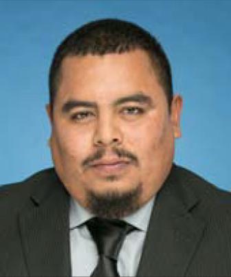 Juan Arzola